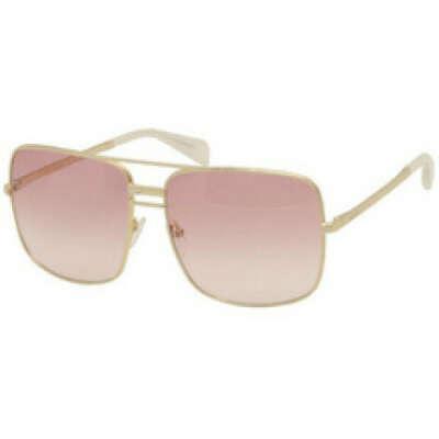 Celine очки
