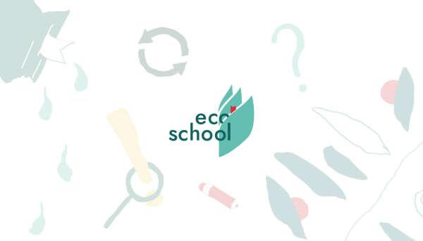 Курс в эко школе