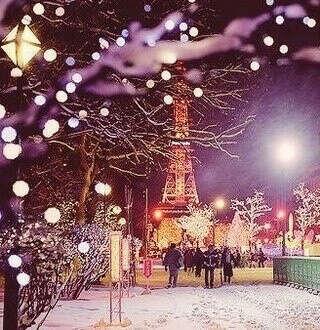 Слетать в Париж