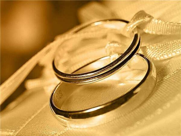 Выйти замуж счастливо и на всю жизнь :3