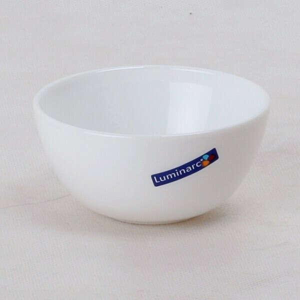 Салатник порционный Luminarc DIWALI /90 мм
