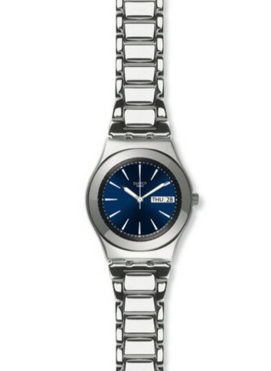 Часы Swatch Модель: Grande Dame