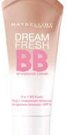 Maybelline BB Dream Fresh