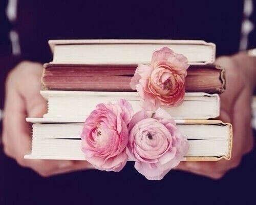 Чтобы было время для чтения книг