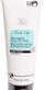Крио-маска для лица супергидратирующая Bio World Hydro Therapy, 75 мл
