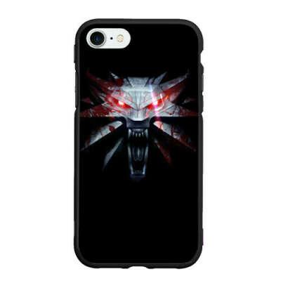 Защитный чехол на Iphone SE2020