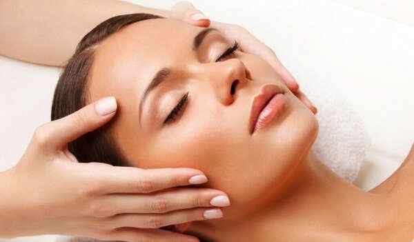 Сертифікат на масаж обличчя https://loriko.lviv.ua/poslugi/