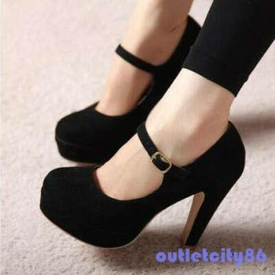 Хочу туфли