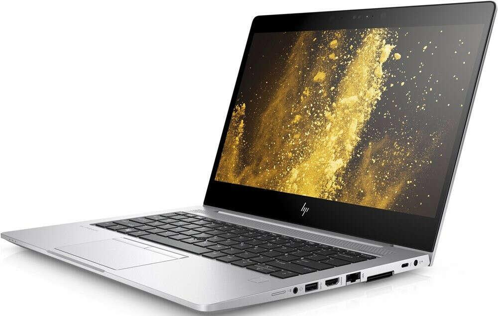 Купить хороший ноутбук