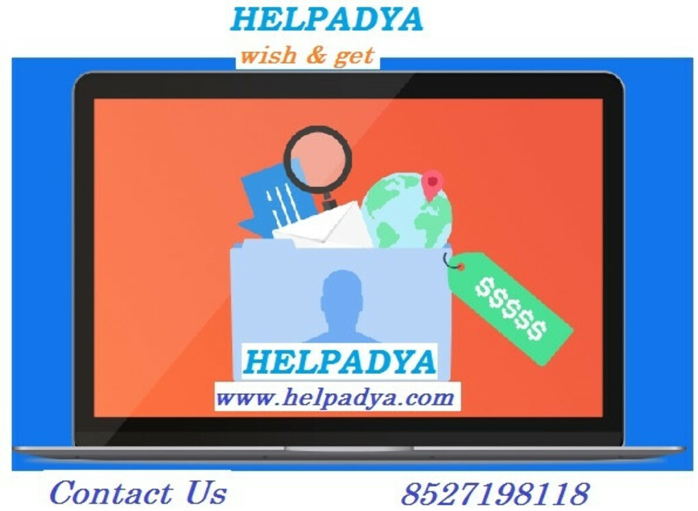 TopPost Free Classified Ads Sitesfor buying andselling