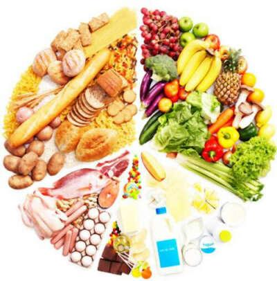 Разбираться в продуктах