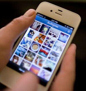 Придумать бизнес-страницу в инстаграм