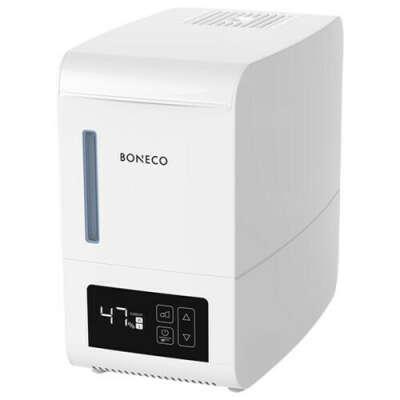 Увлажнитель воздуха Boneco S250 (можно s200)
