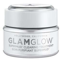 Маска GlamGlow Supermud Cleaning