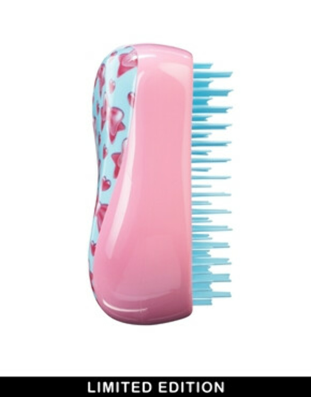 Penelope Pink Tangle Teezer