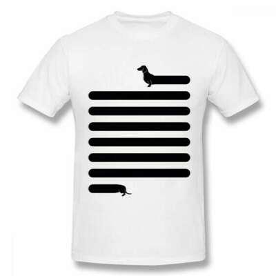 Ещё раз футболки