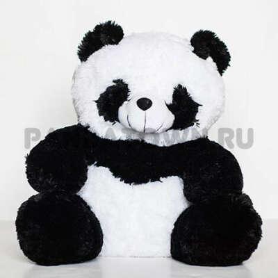 Игрушка Панда 45см