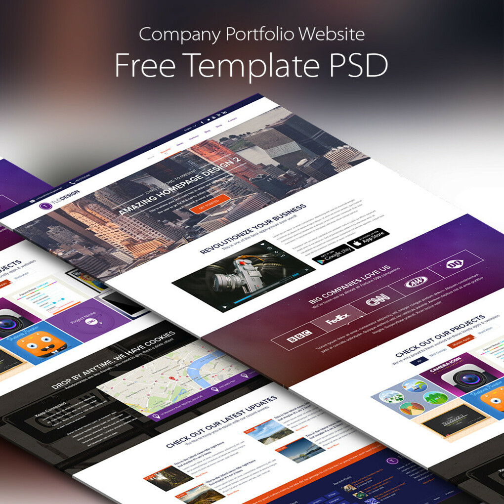 Веб-дизайн с 0 до PRO