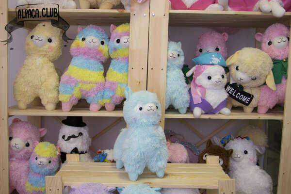 Milky Sky - Японские сладости и мягкие игрушки's products – 307 products | VK