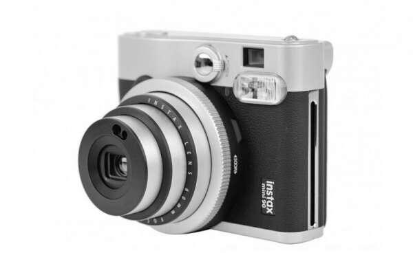 "Фотоапарат Fujifilm ""Instax Mini 90"""