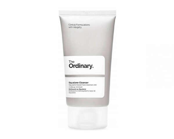The Ordinary > THE ORDINARY Очищающее средство Squalane Cleanser купить в интернет-магазине