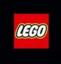 Любой набор Лего