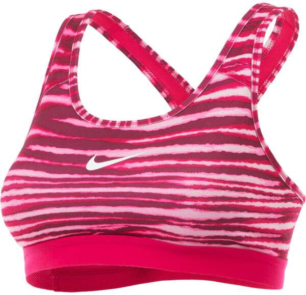 Топ женский Nike