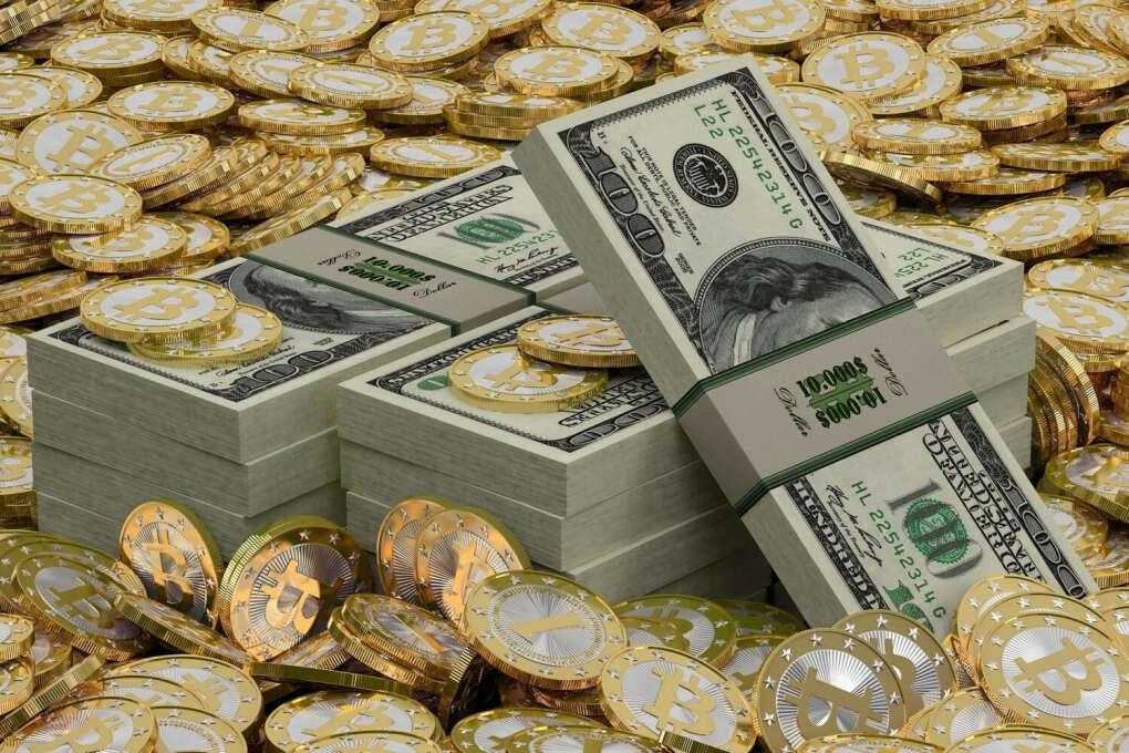 У меня есть деньги и возможности