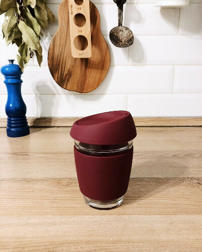 """МАГАЗИН ЭКОТОВАРОВ on Instagram: """"При поддержке наших друзей @coffeeinmsk мы обновили список кофеен, где вам сделают скидку за кофе в свой стакан #экокофе ⠀ ☕️Самую…"""""""
