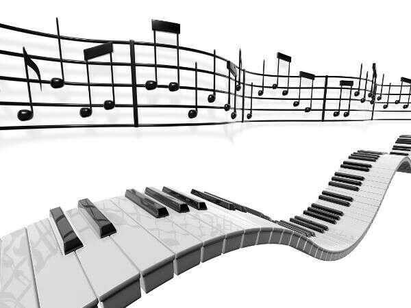 Я хочу написать музыку и записать песню на мои слова