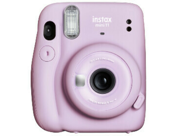 Фотоаппарат Instax mini11