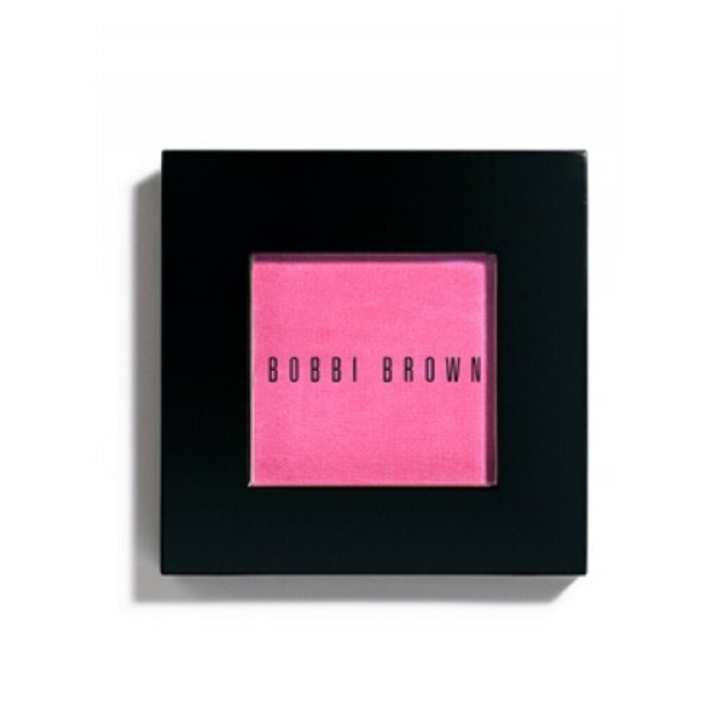 Румяна Bobbi Brown