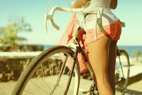 Чтобы лето длилось вечно