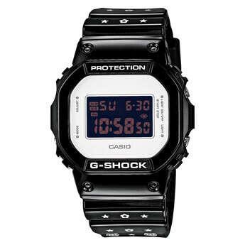 Casio G-Shock DW-5600MT-1ER
