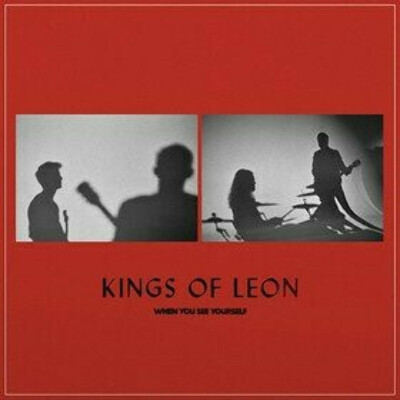 Kings Of Leon - When You See Yourself (Limited Edition)