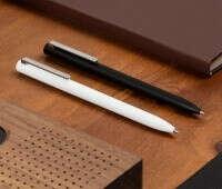 Шариковая ручка Xiaomi Mijia Mi Pen