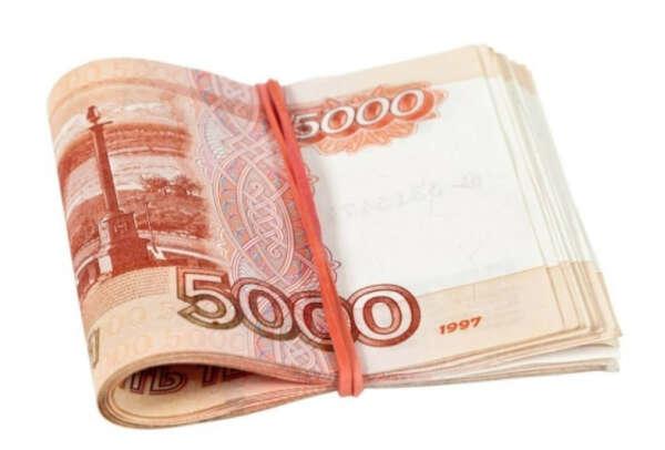 В феврале 2017 выйти на прибыль от 70000 р. в месяц