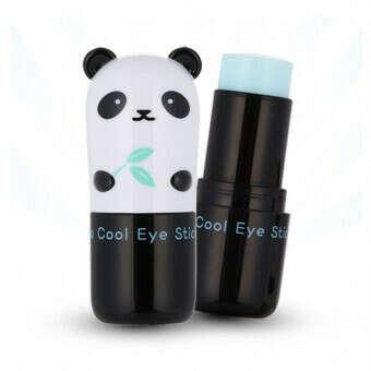 Энерго-бальзам для контура глаз Panda`s Dream So Cool Eye Stick с охлаждающим эффектом