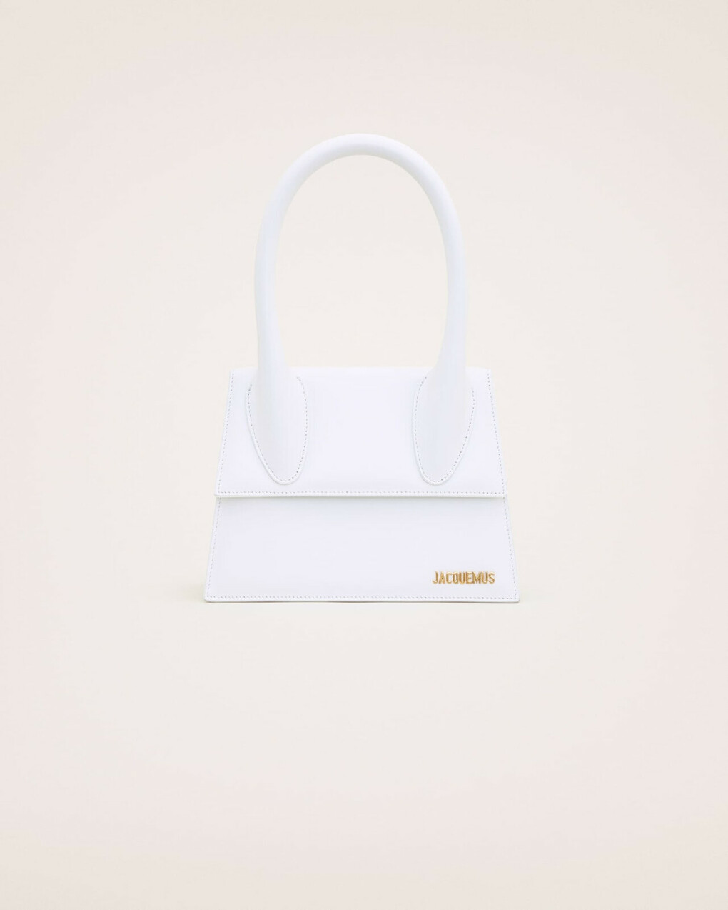 Le grand Chiquito - JACQUEMUS | Official website