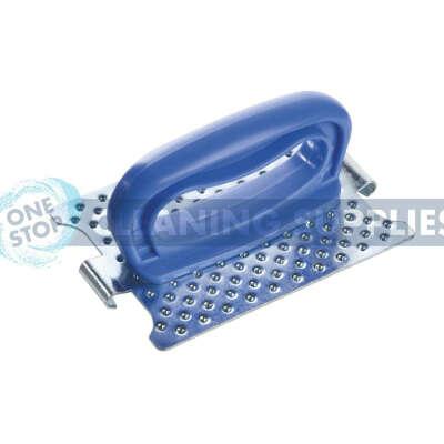 Oates Hot Plate Griddle Screen Holder - 165372 / GP-723