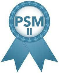 PSM 2