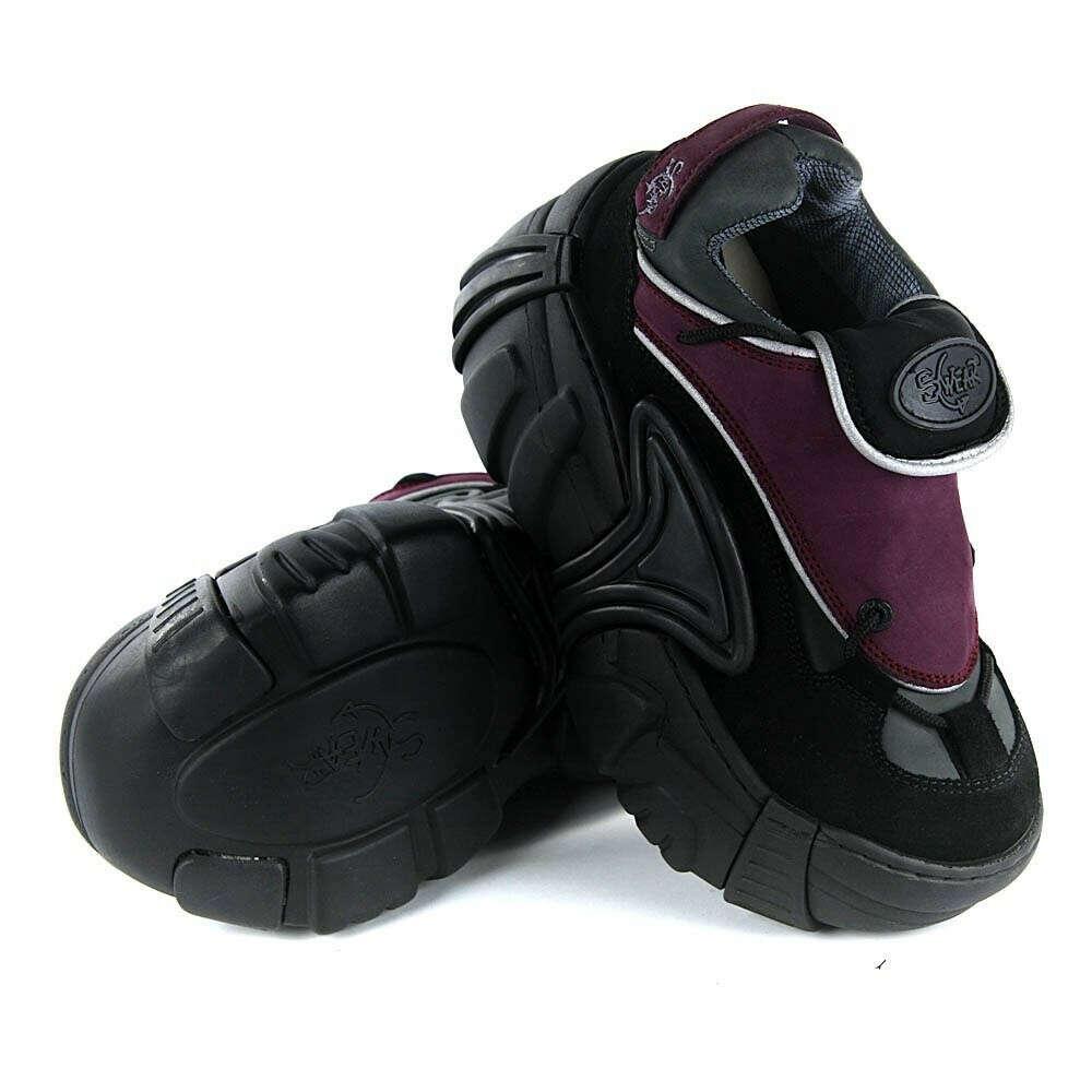 обувь SWEAR