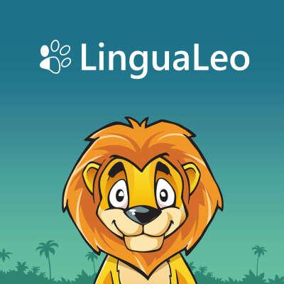 Золотой статус на ЛингваЛео