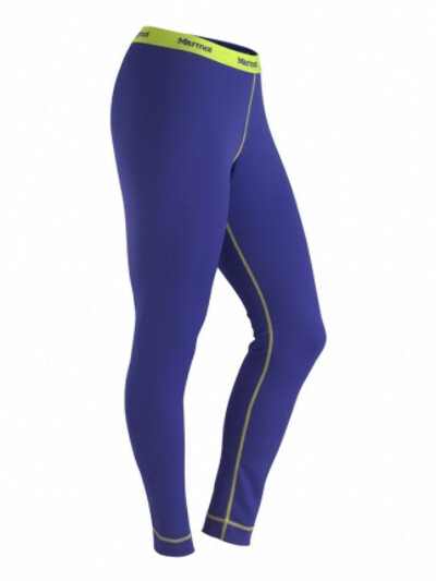 Wm's ThermalClime Pro Tight