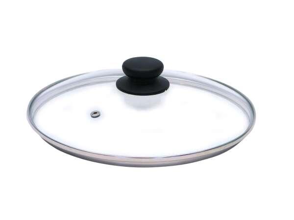 Крышка Фокус, диаметр: 20 см