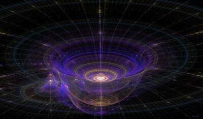 понять квантовую физику и изучить космос