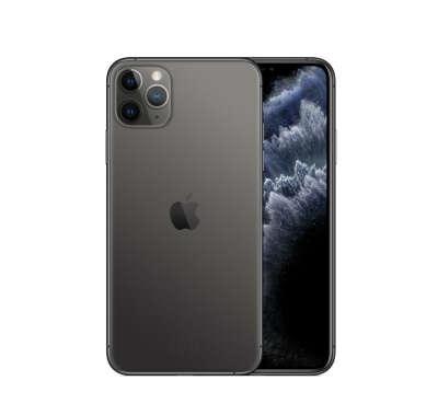 iPhone11 ProMax