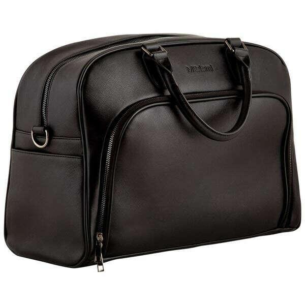 Mealami Men's Meal Management Bag