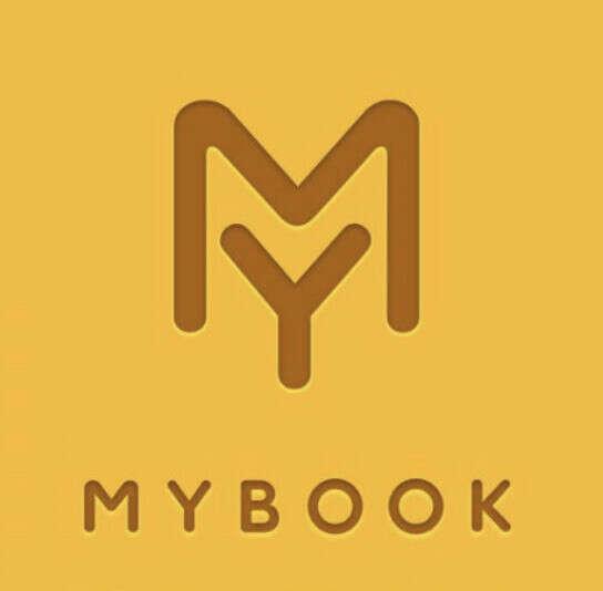 Подписка в MyBook