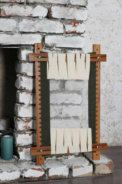 Рама для вышивки  © https://www.livemaster.ru/item/20911181-materialy-dlya-tvorchestva-rama-dlya-vyshivki